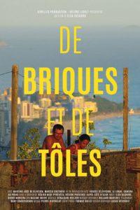 des-briques-et-des-tôles-documentaire-rocinha-blog-anacaona