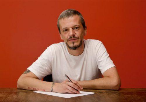 duda-tajes-auteur-bresilien-editions-anacaona-blog