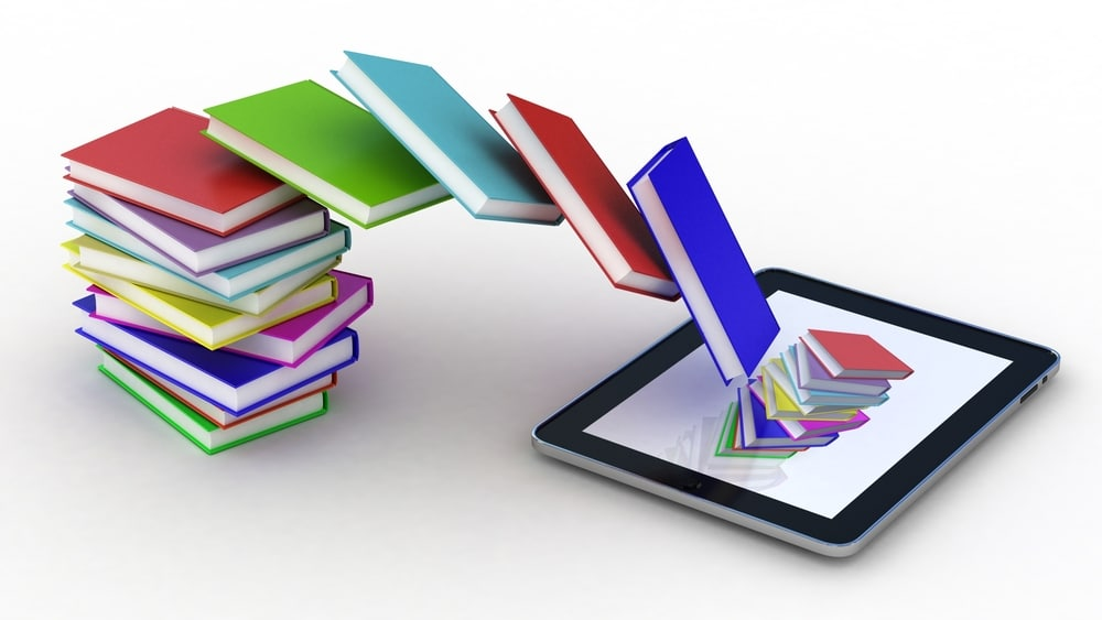 ebooks anacaona