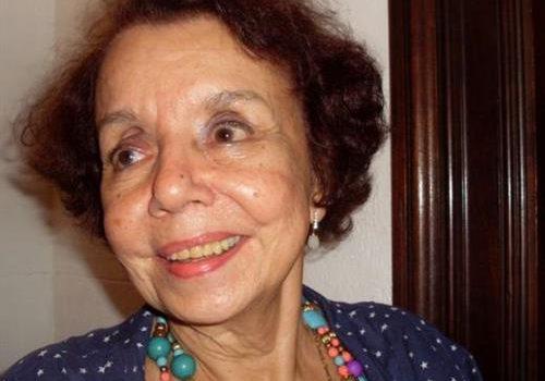 helena-parente-cunha-auteure-bresilienne-blog-anacaona