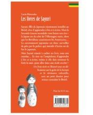 les-livres-de-Sayuri-dos-roman-jeunesse-blog-anacaona-brésil