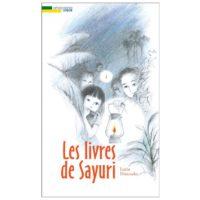 les-livres-de-Sayuri-roman-jeunesse-blog-anacaona-brésil