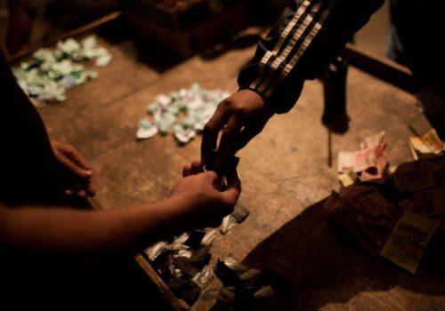 narcotrafic-copyright-Felipe-Dana