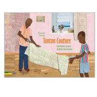 tonton-couture-anacaona-junior