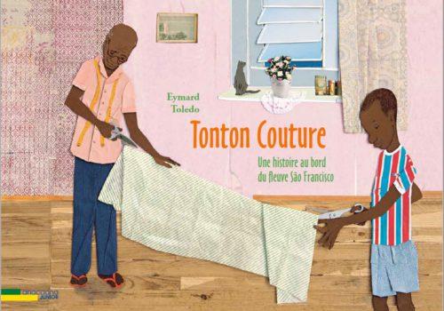 tonton-couture-carré-blog-anacaona
